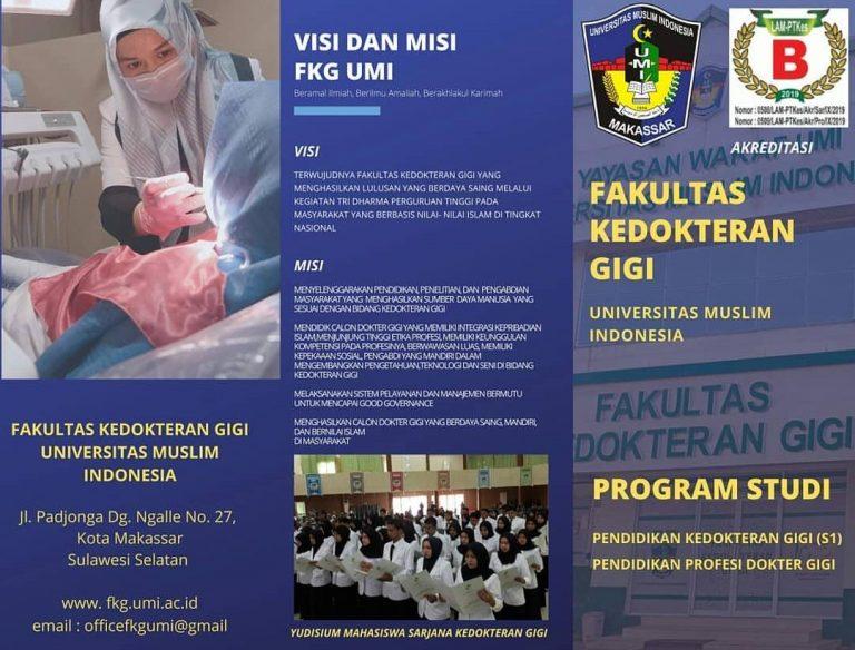 Pendaftaran Mahasiswa Baru Tahun Ajaran Priode 2021/2022 ...